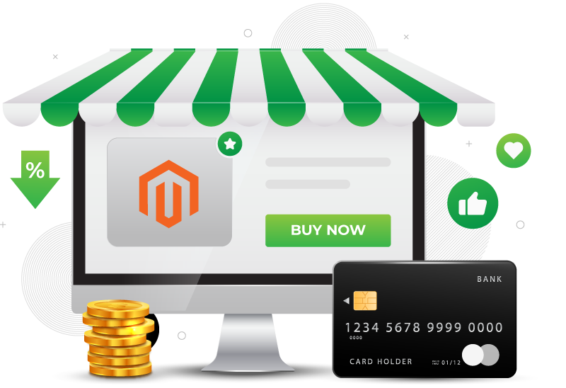 About Us | Speroteck Magento Support