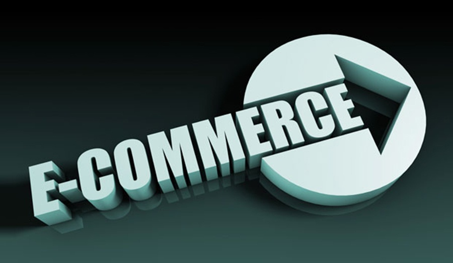 eCommerce Support Company - Blog
