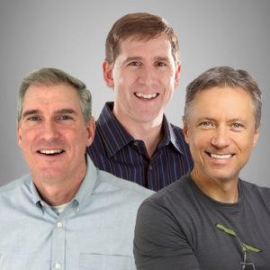 eCommerce Support Company - Blog